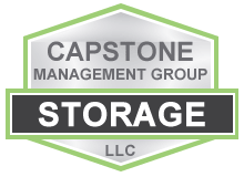 Capstone Management I41 Neenah Storage